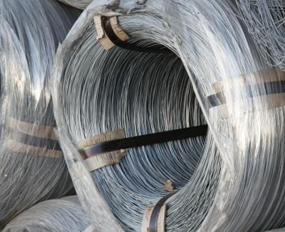 Арматурно желязо - кангали