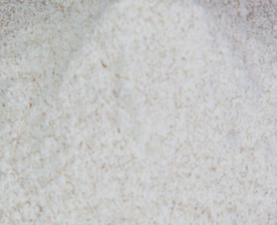 Каменно брашно - Антас ООД